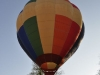 villeray-montgolfiere-2