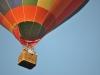 villeray-montgolfiere-3