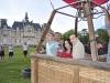 baronville-montgolfiere3