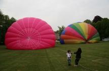 esclimont-montgolfiere-1