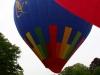 esclimont-montgolfiere-3