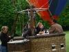 esclimont-montgolfiere-4