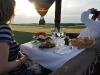 montgolfiere-esclimont-5-100605