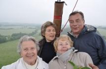 20100618-montgolfiere-1