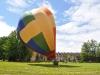 montgolfiere-vaux-de-cernay-1