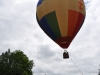 montgolfiere-vaux-de-cernay-2