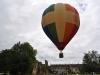 montgolfiere-vaux-de-cernay-3