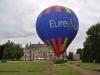 montgolfiere-esclimont-6