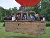 montgolfiere-esclimont-7