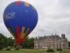 montgolfiere-esclimont-8