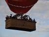 montgolfiere-esclimont-9
