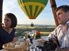 vol-montgolfiere-esclimont-6