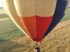 montgolfiere-esclimont-4