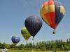 vol-montgolfiere-siaap-1