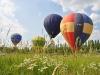 vol-montgolfiere-siaap-2