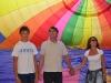 montgolfiere-esclimont-1