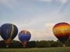 montgolfiere-maintenon-6