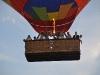 montgolfiere-maintenon-7