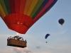 montgolfiere-maintenon-8