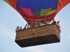 montgolfiere-maintenon-9