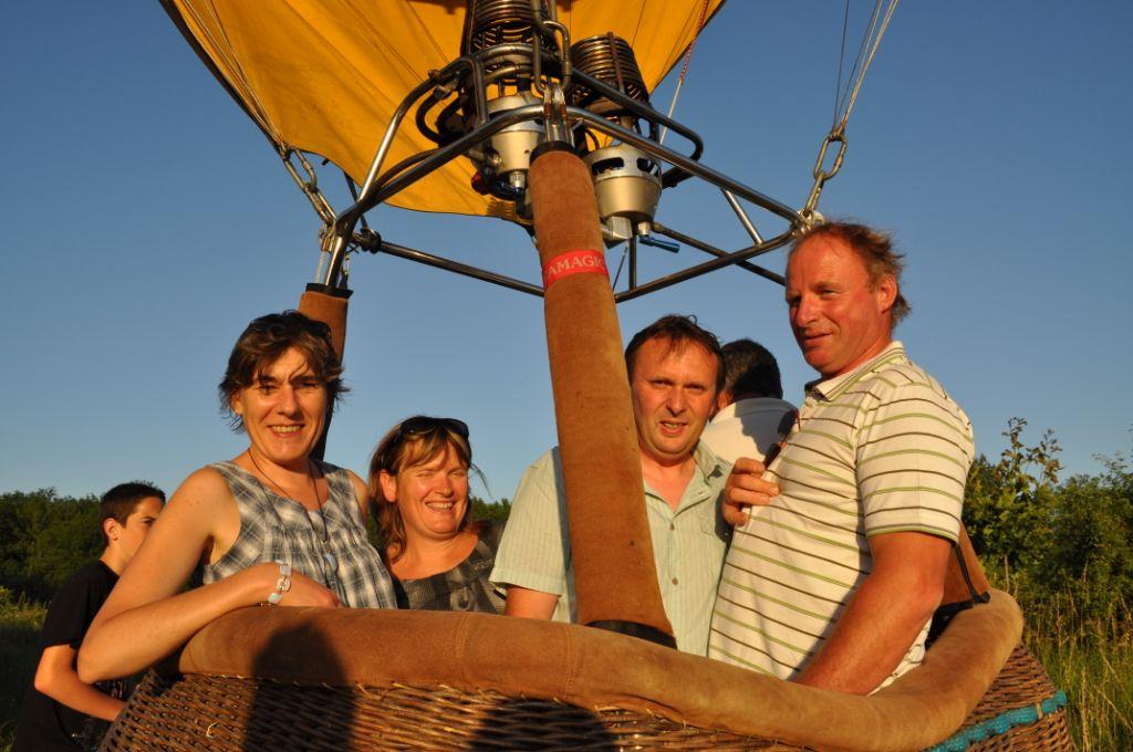 vol-montgolfiere-boigneville-1
