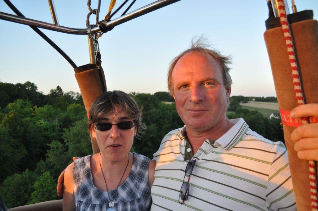 vol-montgolfiere-boigneville-2