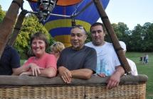 20100710-vol-montgolfiere-esclimont-3
