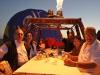 vol-montgolfiere-esclimont-11