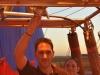 vol-montgolfiere-esclimont-12
