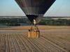 vol-montgolfiere-esclimont-7