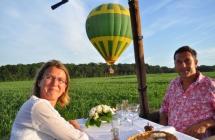 vol-montgolfiere-baronville-5