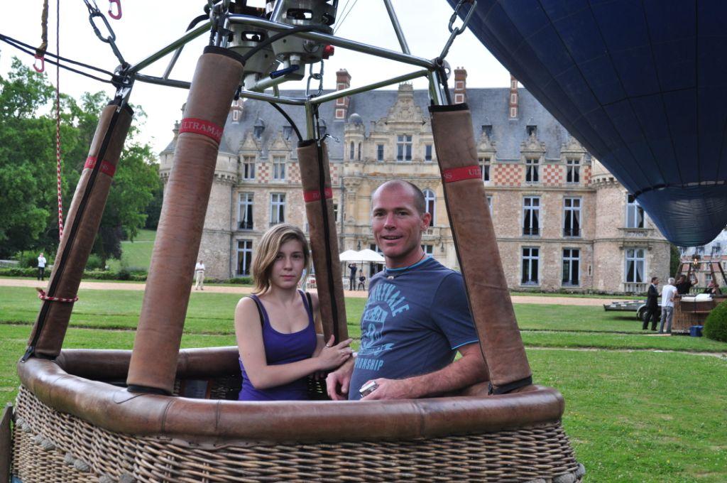 vol-esclimont-montgolfiere-1
