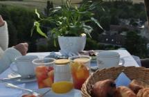 dejeuner-vol-libre-esclimont-4