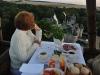 dejeuner-vol-libre-esclimont-1