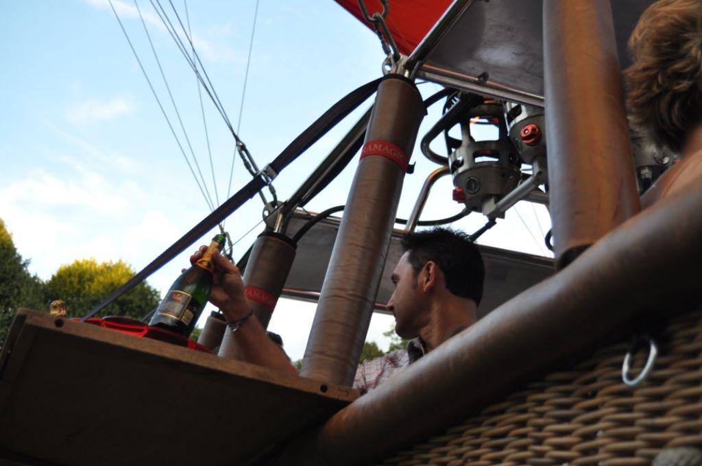cocktail-vol-montgolfiere-esclimont-10