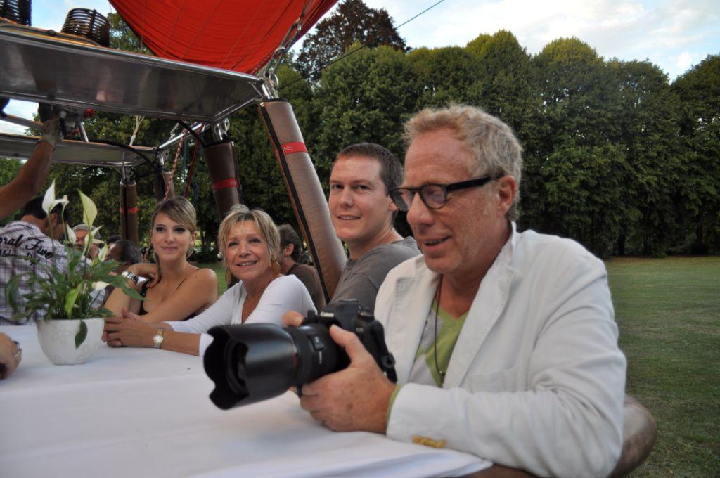 cocktail-vol-montgolfiere-esclimont-2