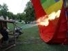 cocktail-vol-montgolfiere-esclimont-12