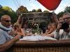 cocktail-vol-montgolfiere-esclimont-7