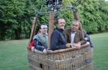 vol-montgolfiere-esclimont-2
