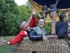 vol-montgolfiere-esclimont-1
