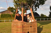 vol-montgolfiere-bergerie-blancafort-1