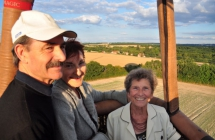 vol-montgolfiere-bergerie-blancafort-3