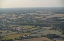 vol-montgolfiere-bergerie-blancafort-5