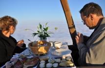 vol-petit-dejeuner-esclimont-10