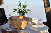 vol-petit-dejeuner-esclimont-12
