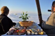 vol-petit-dejeuner-esclimont-2