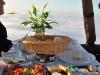vol-petit-dejeuner-esclimont-1
