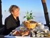 vol-petit-dejeuner-esclimont-11