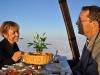 vol-petit-dejeuner-esclimont-3