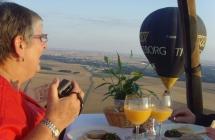 diner-montgolfiere-esclimont-2